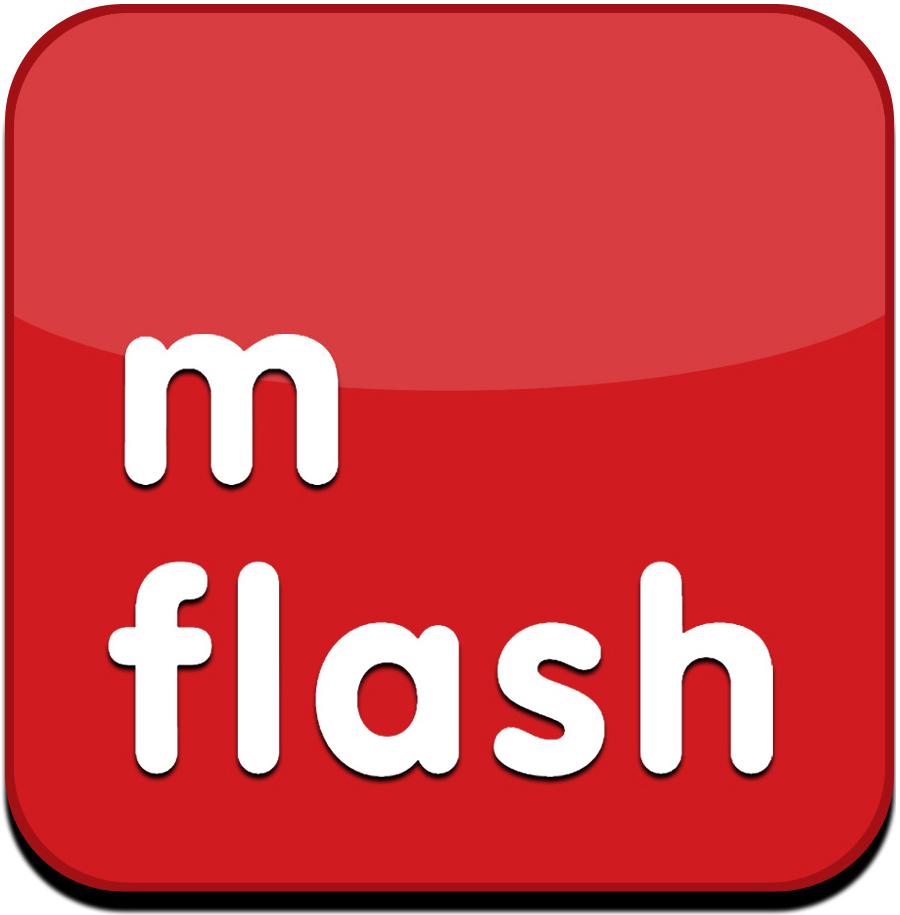 emflash